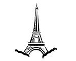 skola-logo1