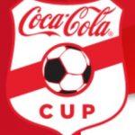 cocacola-cup
